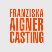 Franziska Aigner
