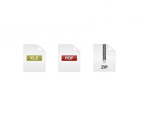 pdf_xls
