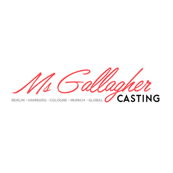 casting agentur hamburg