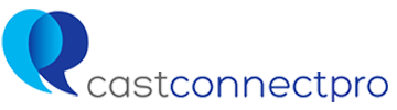 CastConnectPro